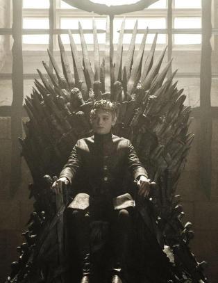 �Game of Thrones�-recap: Ekko fra f�rste sesong s�r tvil om sentral karakter