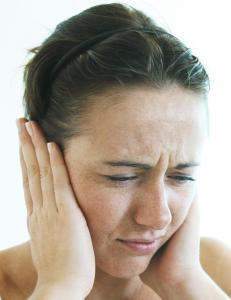 Ny forskning: Migrene øker risiko for hjerteinfarkt og hjerneslag