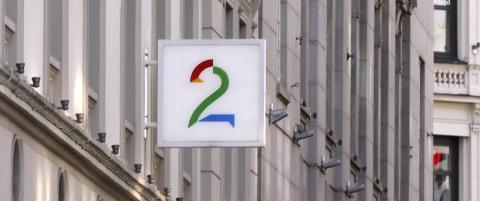 Forhandlingsbrudd mellom TV 2 og Altibox