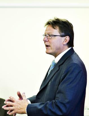 Horten-selskap henter 160 millioner til superlinse