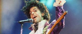 Judith (32) jobbet med Michael Jackson f�r han d�de. N� mistet hun sin andre stjernesjef