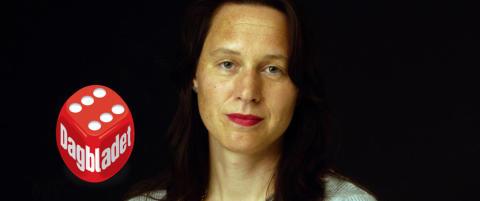 Anmeldelse: Tyra Teodora Tronstad har skrevet sommerens viktigste og mørkeste ungdomsroman