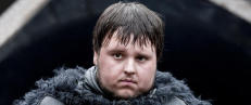 Spiller Sam i �Game of Thrones�: - Han er ekspert p� � manipulere folk
