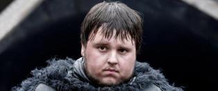 Spiller Sam i �Game of Thrones�: - Han er ekspert p� � manipulere folk