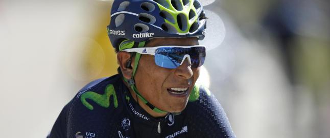 Quintana-video vekker oppsikt