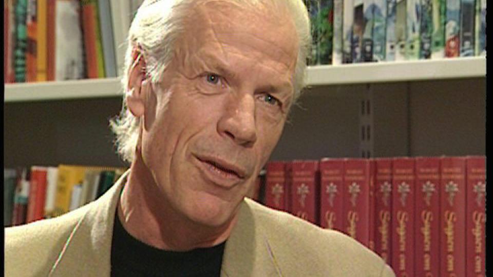 Viggo Johansen Net Worth