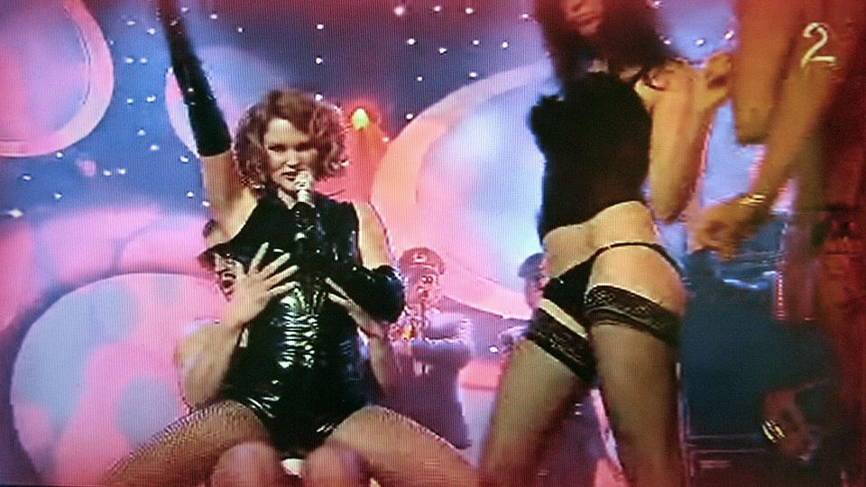 kjendis sex norske escortejenter