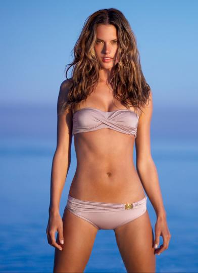 verdens vakreste kvinner Vadsø
