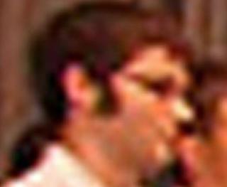 -NORMAL: Alle opplevde Tim Kretschmer som en normal gutt, men i går drepte han 15 personer og seg selv. Foto: AP Photo/ARS Winnenden Internet side