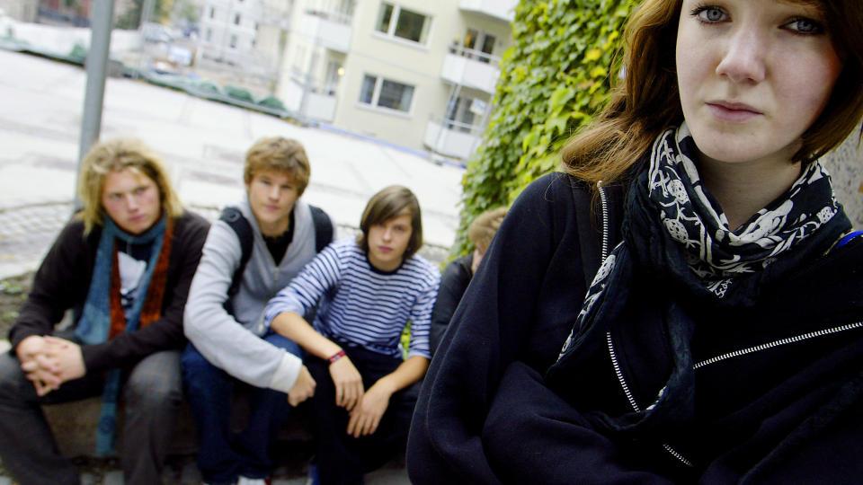 norske pornosider norske jenter har sex