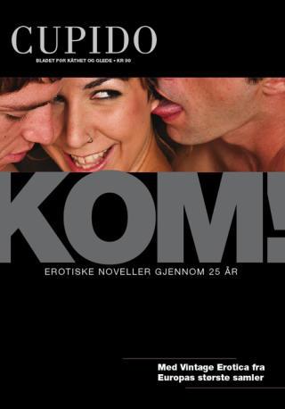 tips til date erotikk novelle