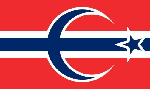 norge islam