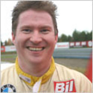 DREPT: Vegard Bjerck (43).