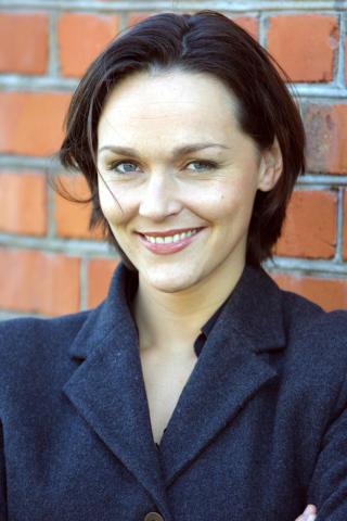 Vanessa Borgli facebook