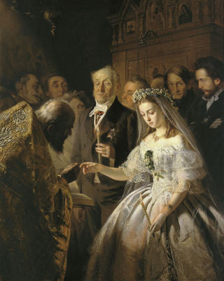 dating for gifte svenska sex historier