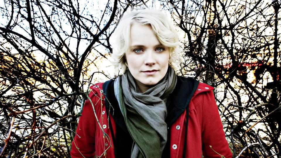 norsk kjæreste Molde
