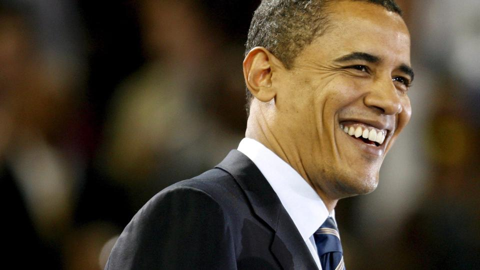 barack obama nobels fredspris sex kontaktannonse