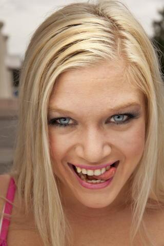 Sex Lek Caroline Andersen Porn