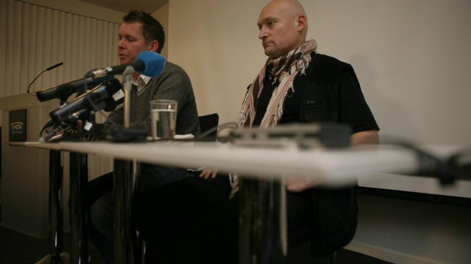 eskorte bærum afghan sex homoseksuell