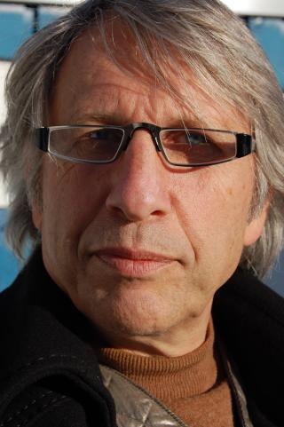 SVARER PÅ KRITIKKEN: Mobilstrålingerådgiver Walter Kraus mener det er all grunn til å ta mobilstråling alvorlig. Foto: Spartacus