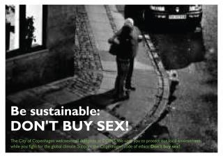 gratis telefon sex bordeller i københavn