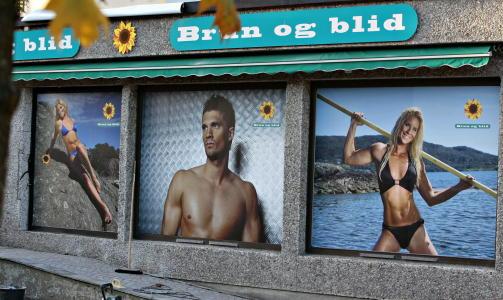 mote på nett norge søker pulevenn