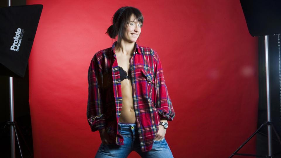 marit bjørgen sexy norsk cam sex