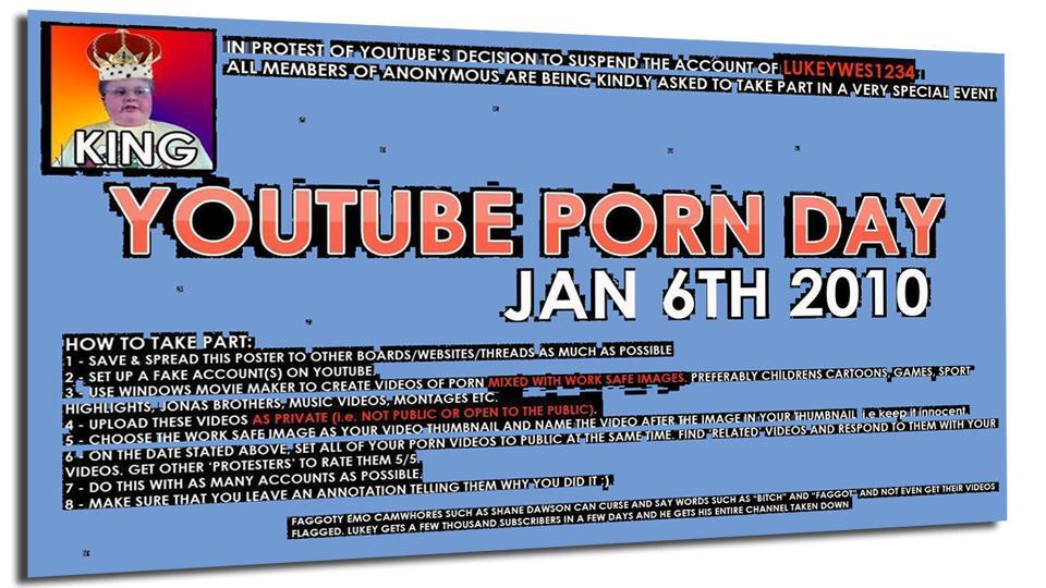 nosk porno nakenbilder av linni meister