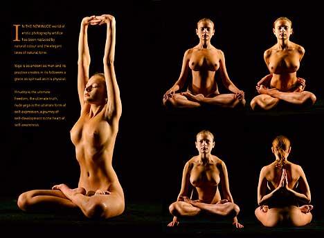 nude sex massage callgirls norge