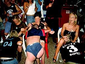 jenter som tir eckhaus lattax