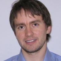 Jon Vegard Lerv�g