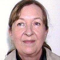 Hanne M. Orvik Endresen