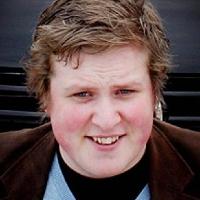Gunnar Linaker