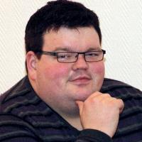 Sverre Fl�te Bj�rkav�g