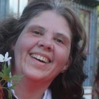 Hanne Anette Balch Fjalestad