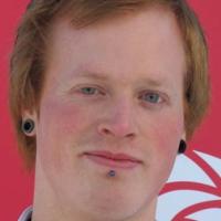 Henrik Andr� Pedersen