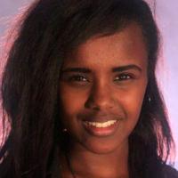 Mona Abdinur