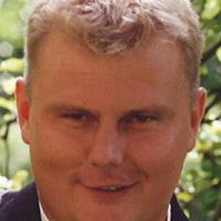 Rune Havdal