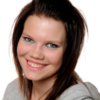 �sta Sofie Helland Dahl