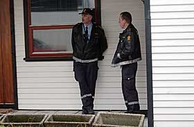Massasjegutter homo vestfold gangbang i norge
