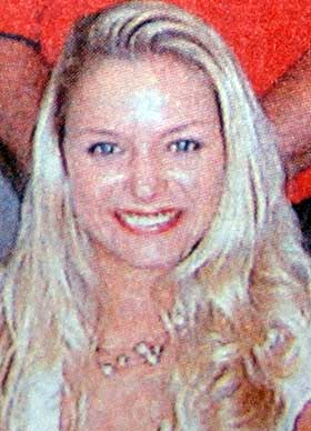 Former tennessee sex download pamela rogers filed a person. Number, sessio