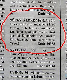 zosk norsk porno bilder