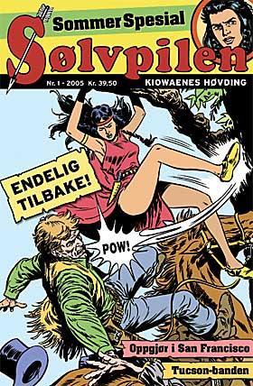 kjærlighet erotiske tegneserier