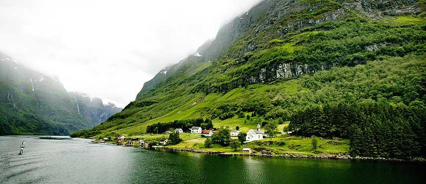 fakta om sogn og fjordane erotikknett noveller