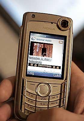 spion kamera i dusjen mobil dating