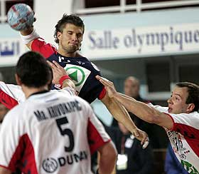 kjelling i br 229 k etter serbia k handball dagbladet no