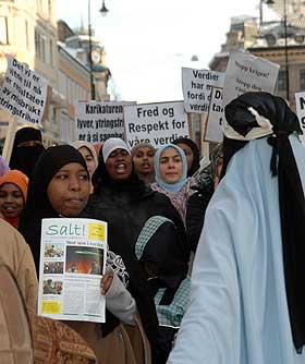 fyr søker jente muslimske hijab video