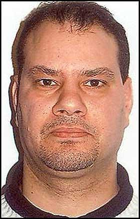 TATT: Kamel Mellah (37).