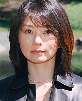 SEXTRAKASSERT: Nå sakssøker Sayaka KobayashiToyota og sin tidligere sjef.