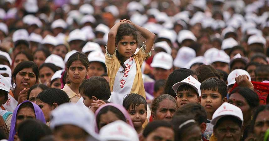 sex jenter i india